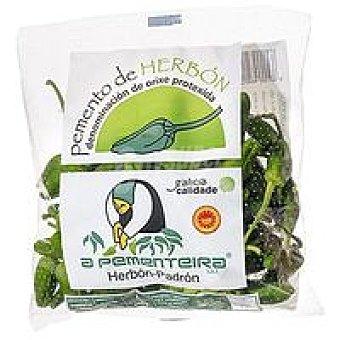 PEMENTEIRA Pemiento Herbón - Del Padrón Bandeja 400 g
