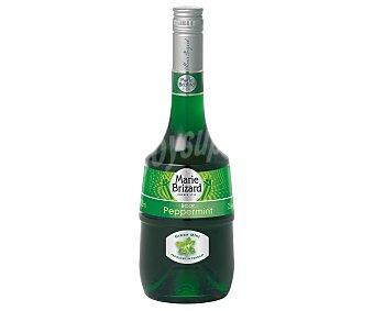 Marie Brizard Licor Peppermint Botella 70 cl