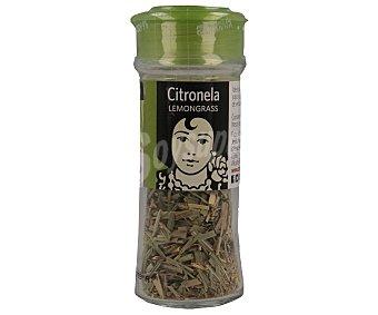 Carmencita Citronela 11 gramos