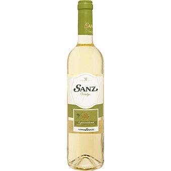 Sanz Vino D.O Verdejo blanco 75 cl