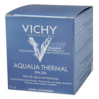 Vichy Crema Aqualia Thermal Spa día 75 ml. 1 ud