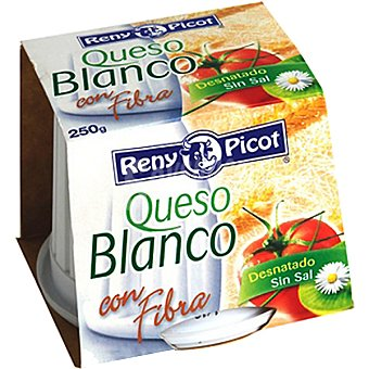Reny Picot Queso fresco Burgos Envase 1 kg