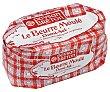 Mantequilla con un toque de sal 250 g Paysan Breton