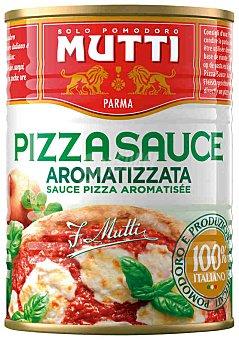 Mutti Tomate pizza Lata 400g