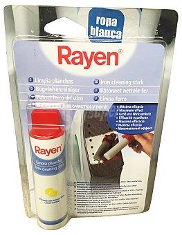 Rayen Limpia planchas 1 unidad