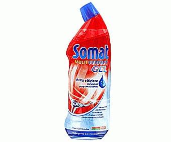Somat Lavavajillas Automáticas Gel 700ml