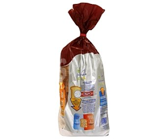 DiaBalance Pascual Pan rústico sin azúcar 410 gramos