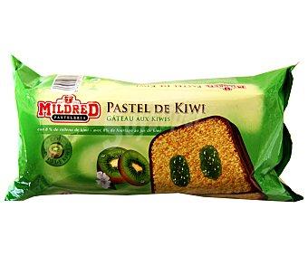 Mildred Pastel Alemán con Kiwi 400 Gramos