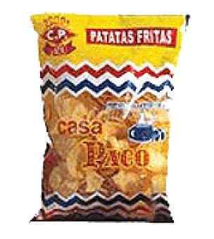 PACO Patatas fritas 280 g