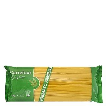 Carrefour Espaguetis 1 kg
