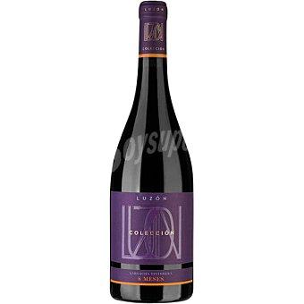 Luzon Vino tinto garnacha D.O. Jumilla botella 75 cl botella 75 cl