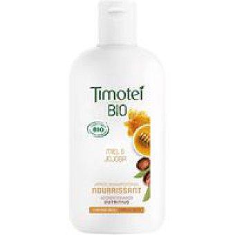 Timotei Acondicionador pelo seco Bio Bote 250 ml