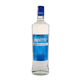 Arrecife Anisette Botella de 1 litro