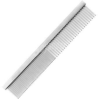 ARTERO COSMETICS Peine mini medida 15 cm para razas pequeñas de pelo largo y medio 1 unidad