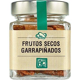 CASA GISPERT Mix de frutos secos garrapiñados frasco 100 g frasco 100 g