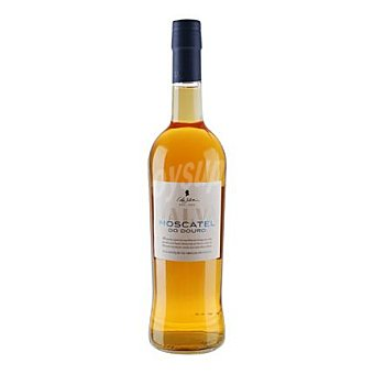 Dalva Vino portugués Moscatel Douro 75 cl