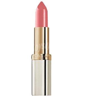 Color Riche L'Oréal Paris Barra labios color natural 379 1 ud