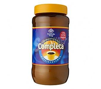 Completa Crema para café Bote 400 g