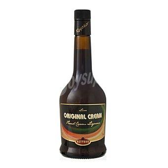 Reythor Whisky Original cream 70 cl