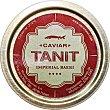 Caviar Imperial Baeri lata 50 G Lata 50 g Tanit