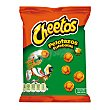 Pelotazos Bolsa de 30 g Cheetos Matutano