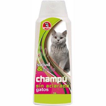 Arpe Champú sin aclarado Pack 1 unid