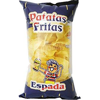 ESPADA Patatas fritas chips Bolsa 240 g