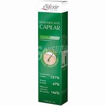 E'lifexir Loción capilar Dermo redensificante Spray 125 ml