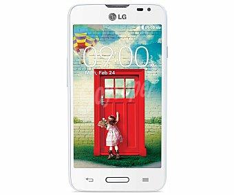 LG L65 BLANCO Smartphone libre