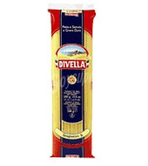 DIVELLA Spaguettini 9 500 g