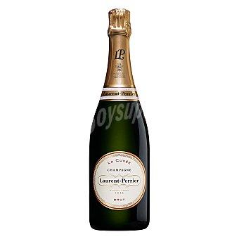 Laurent-Perrier Champagne brut 75 cl