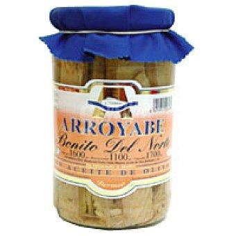 Arroyabe Bonito Frasco 1,6 kg