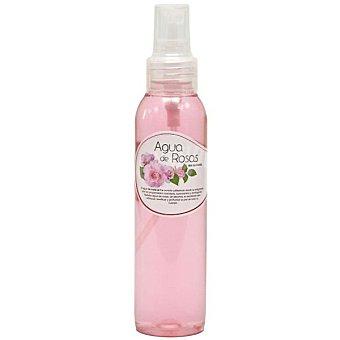 S&S Loción Agua de Rosas Spray 125 ml