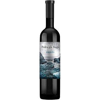 PEDRA DA AUGA Vino blanco albariño D.O. Rías Baixas Botella 75 cl