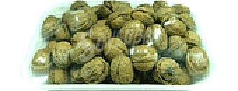 Nueces del pais Bandeja de 700 grs