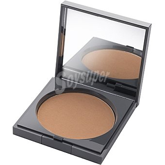 All Intense Polvos compactos Honey Unidad