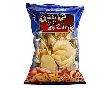 Santo Reino Patatas chic 160 Gramos
