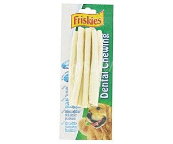 Purina Friskies Mini hueso dental Paquete 7 unid