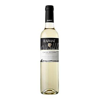 Raimat Vino blanco chardonnay 50 cl