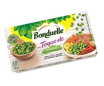 Bonduelle Habas de soja Edamame 108 g