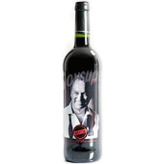 Osborne Vino tinto B. Crianza 75 CL