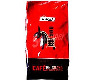 Toscaf Café en grano natural 1,5 Kilogramos
