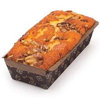 Mandul Plum Cake Nueces 300g