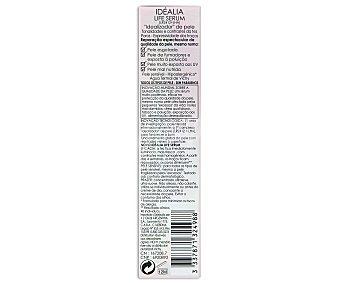Vichy Idealia Life Serum Caja 30 ml