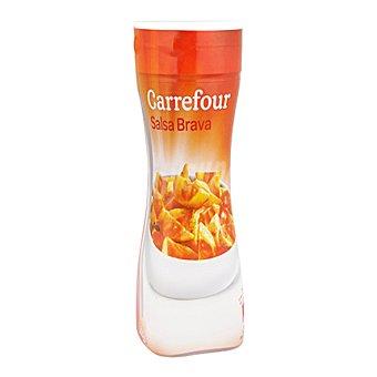 Carrefour Salsa brava 300 g