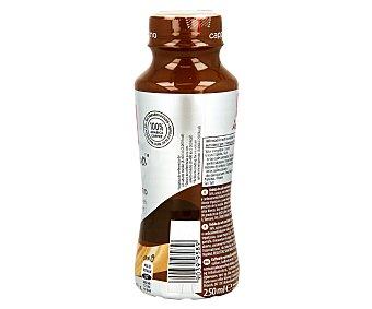 ILLY Bebida de café cappuccino 250 mililitros