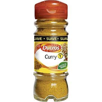 Ducros Curry Tarro 42 g
