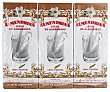 Leche de almendras Pack 3x200 ml Almendrina