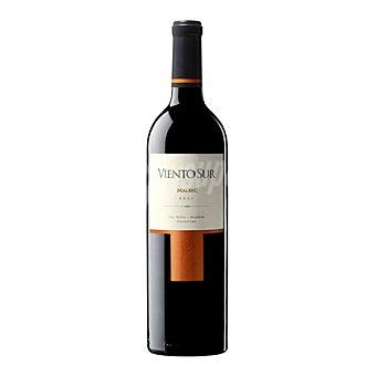 Viento sur Vino argentina tinto 75 cl