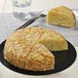 Tortillón 1,5 kg Carrefour